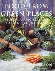 food-from-green-places-vegetarian-9472g1
