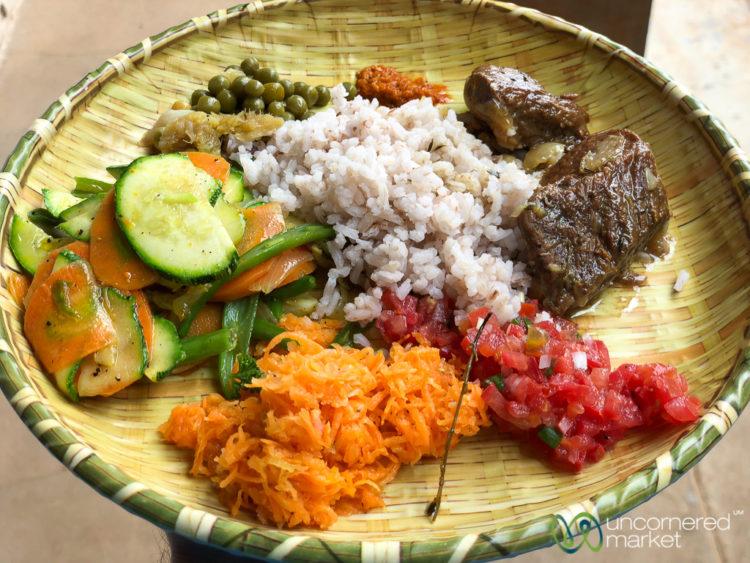Madagascar_Food_Meal-750x563