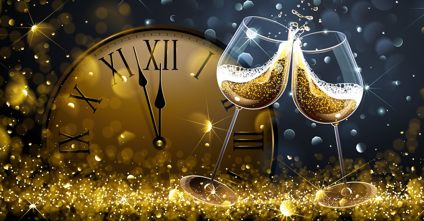 featured-image-new-years-eve-cruise