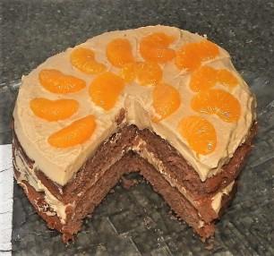 lovewillbringustogether - Bake-off4
