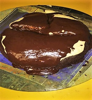 the-guinness-cake