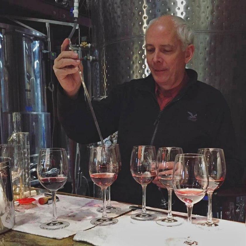 bookcliff-vineyards-john-blending