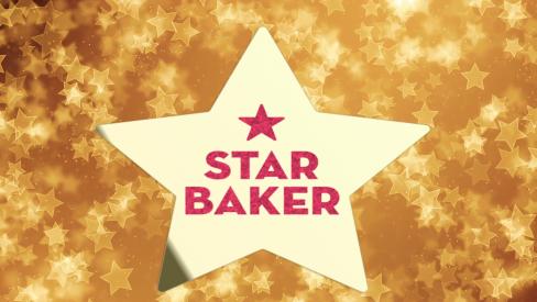 STAR BAKER AWARD.png